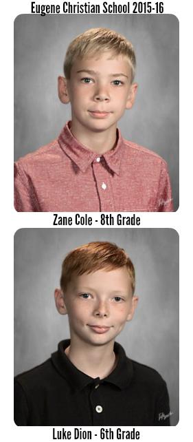 school pics 2015